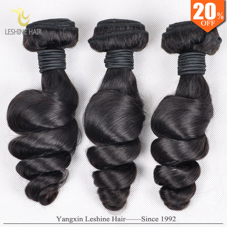 Alibaba Express Hot Sale Brazilian Human Hair black friday