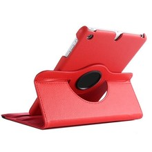 mobile phone case factory for ipad 3 cover, for ipad 2 cover