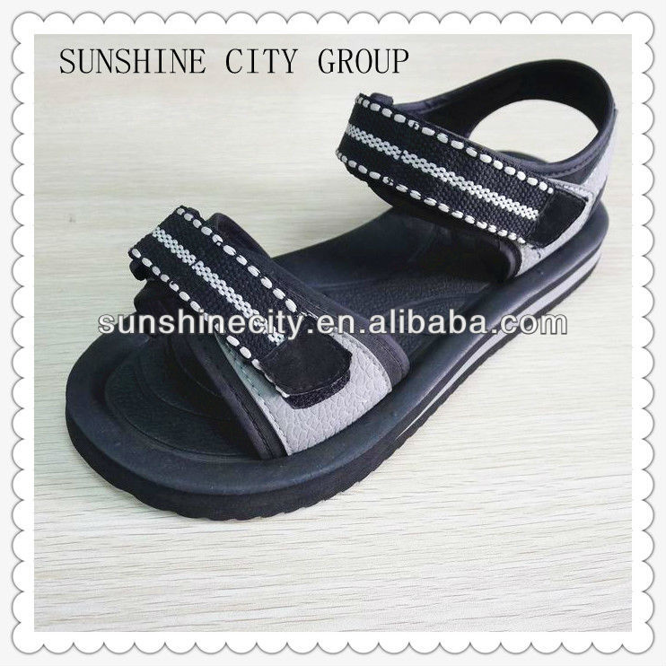 CHEAPEST GOOD QUALITY BEACH SANDAL