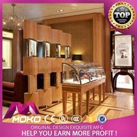 High Standard Premium Materials Cabinet To Store Jewelry