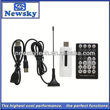 2014 cheap dvb-t2 VHF UHF hd mpeg4 car dvb-t receiver with sd support HDTV/SDTV