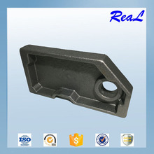 Professional Chinese Sand Casting Manufacturer