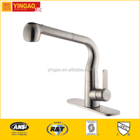 C11S Best quality kitchen faucet best