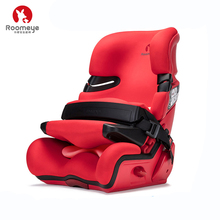 Latest model child car seat,child stroller car seat,heated child car seat for 9 months to 6 years baby
