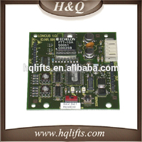 elevator controller ID.NR.418086,schindler elevator controller suppliers