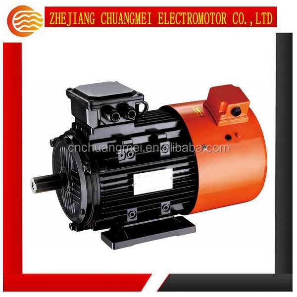 Permanent Magnetic Synchronous Motor Buy Synchronous Motor Permanent Magnetic Synchronous