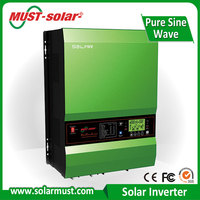 dc to ac home 1kw solar pump power inverter 12v 24v 220v 1000w