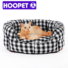Soft dog beds china supplier pet mat for dogs