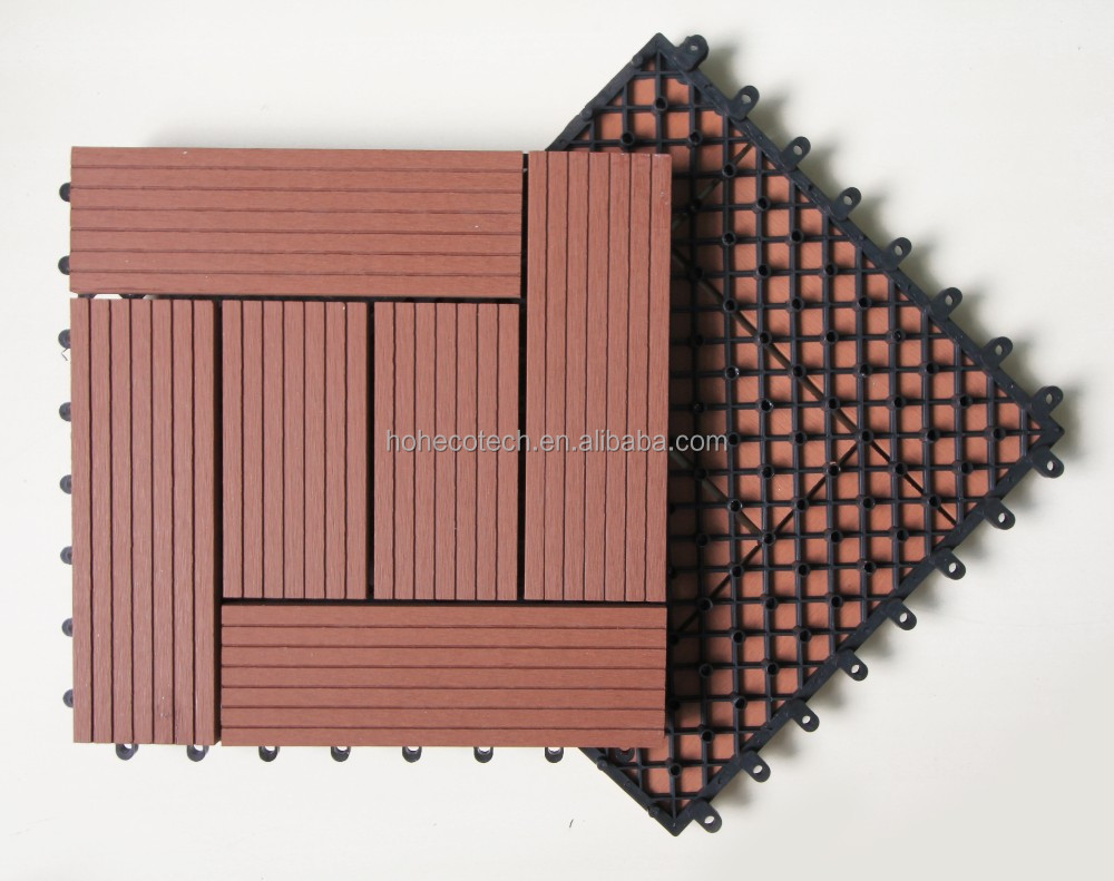 Wholesale wpc recycled decking online buy best wpc recycled extruded wood plastic composite strongdeckingstrong similar to trex baanklon Images