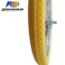 Heavy Duty 20 Inch Color 2.125 Bicycle Tyre