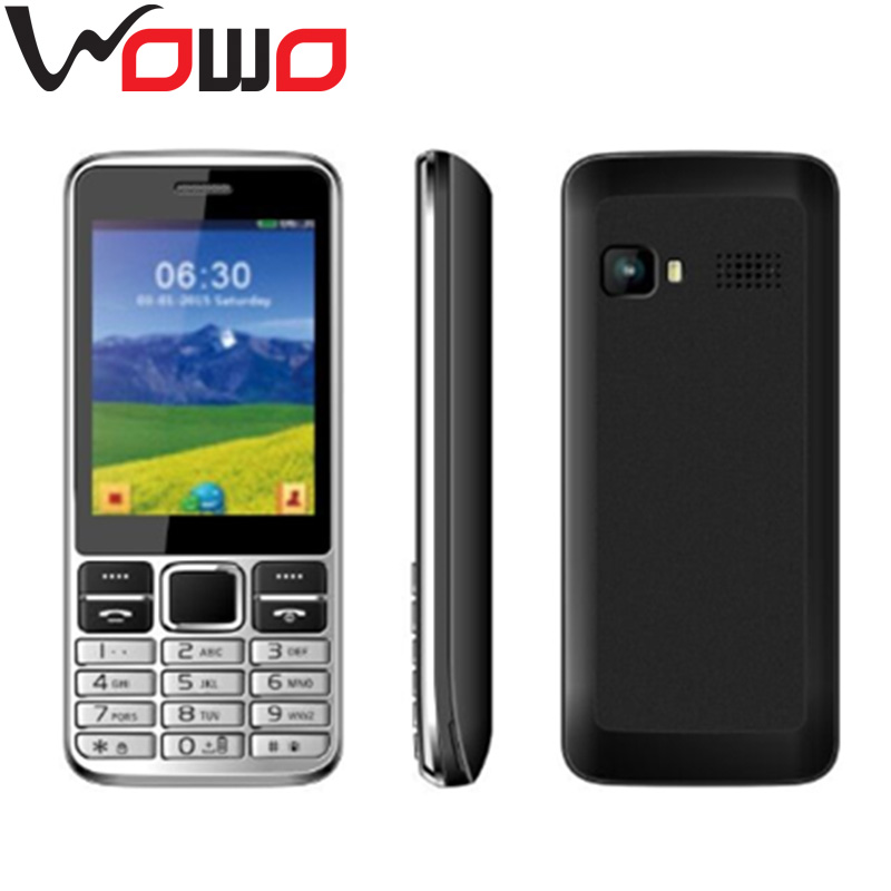 online shopping india 2.8 Inch TFT 2G GSM Bar Mobile Phone smartphone 2016 New Models 5620