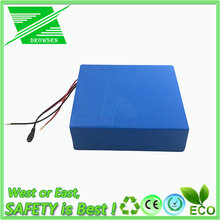 100% Real Factory CE ROHS Electric Bike E-bike Battery 24v 40ah lithium ion battery pack with Charger