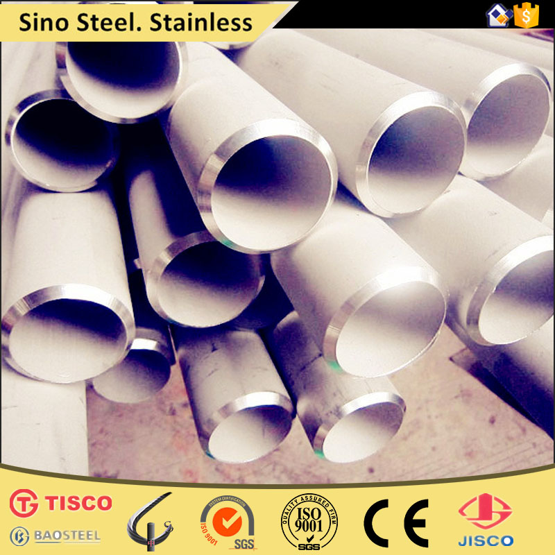 6mm roughness tube mills schedule 40 stainless steel pipe 316