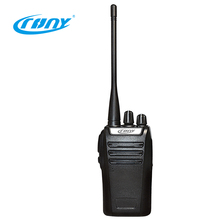 CY-998 Two Way Radio