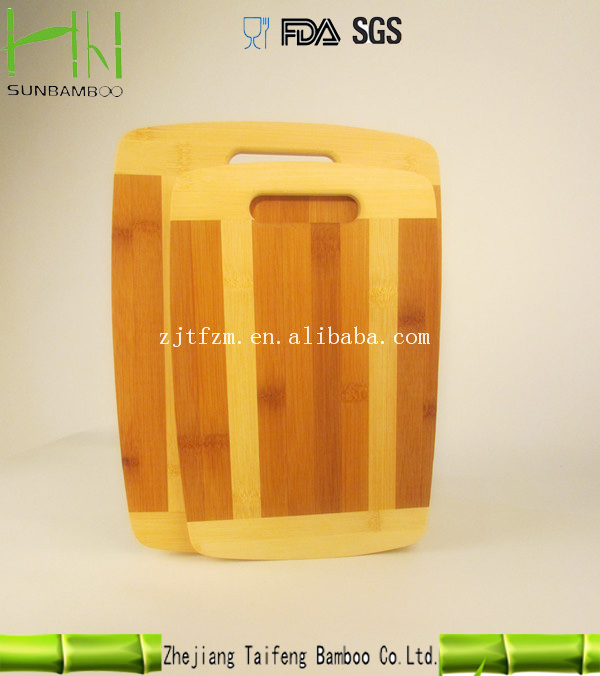 vegetable Bamboo Cutting Board Set,Kitchen Bamboo Cutting Boards Wholesale