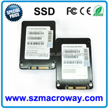 slim sata 250gb hard disk drive