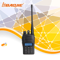 BAOJIE BJ-3288 Professional Secure Walkie-Talkie for the Police