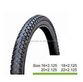 cheap bike tires tubeless bicycle fat tyre wholesale
