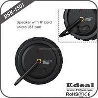China Wholesales 45mm dynamic speaker drivers with multi colors