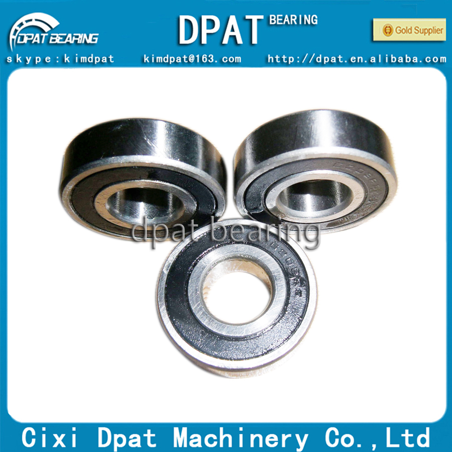 Ceiling Fan Bearings: Ball Bearings Factory Bulk For Ceiling Fan, Ball Bearings Factory Bulk For Ceiling  Fan Suppliers and Manufacturers at Alibaba.com,Lighting