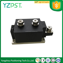 Fast switching thyristor suppliers modules mtc250A