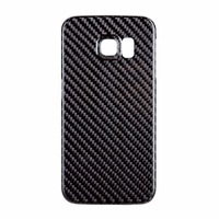 100% real Luxury Carbon fiber mobile phone cases/mobile phone shell/cellphone cases