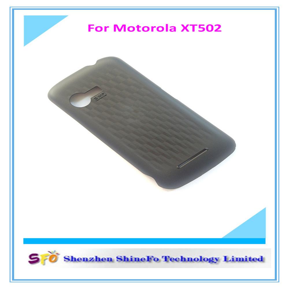 motorola xt502