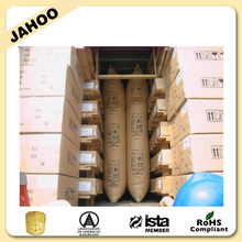 Transport Loading Securement Cargo Damage Air Dunnage Bag/Container Dunnage Air Bag/Safty Dunnage Bag