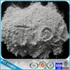 Hot sales white titanium dioxide powder