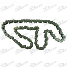 Pit Bike YX150 Timing Chain For 1P60FMJ 150cc Oil Cooled Engine