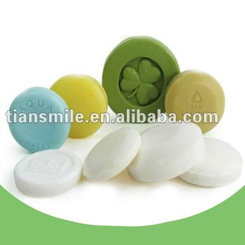 skin whitening bath soap for hotels