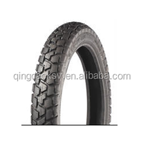 China high quality wholesale motorcycle tire 3.75-19 tyre