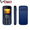 "cheap model small size japanese mobile phone W30 with 1.8"" screen single sim"