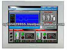 Proface HMI Human Machine Interface GP-4601T / GP-4603T / GP-4501T / GP-4503T / GP-4401T / GP-4301T / GP4303T GP4000 Series