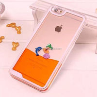 for iphone 6 battery case