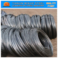 Hot dipped galvanized steel wire steel structure shopping mall on www porn tube com
