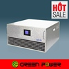 module type fast response time 20ms low voltage reactive power compensation device