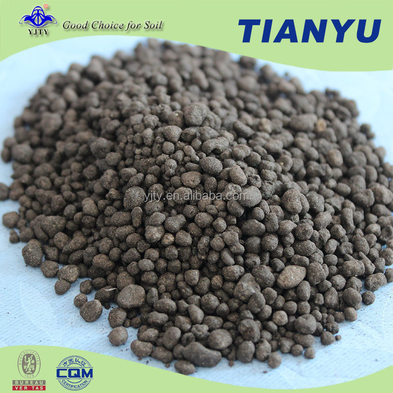 Chinese supplier seaweed extract shiny flake