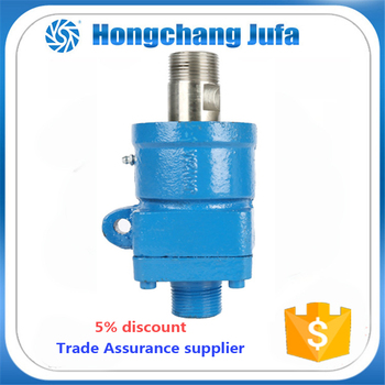 jacuzzi prices ductile iron pipe rotary joint hydraulic fitting