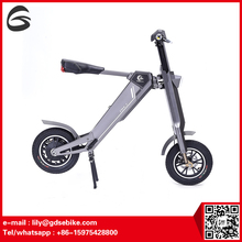 Patent e folding bike / buy bicycle in china / bicycle factory in china