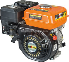 hot sale! motorized bicycle kit gas engine, popular in middle east!