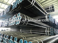 ASTMA53/A106/API5L G.B different kind of tubes price per ton