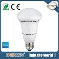 definitely competitive price!!! high cost performance 8w 12w etc led bulb ligh