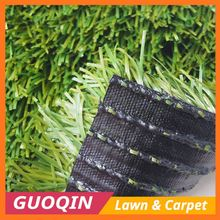 12000Dtex Outdoor Soccer court flooring Artificial football Grass