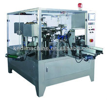 Price Plastic Bags Automatic Packing Machine for Food