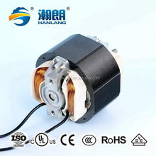 Cheap best sell electric car vehicle ac induction motor