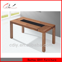 CT-350 modern designer mdf coffee table
