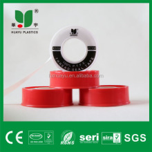 100% new material ptfe tape produced from factory Hangzhou