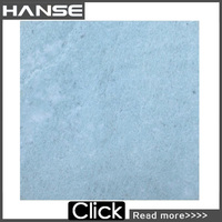 HS-D029 supplier best price wall tile ocean blue tiles