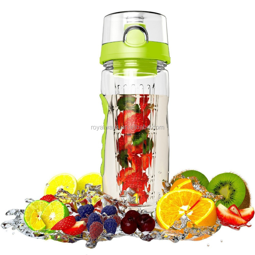 Durable protein joy water bottles china manufacturer